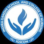 Indira Gandhi School and College of Nursing