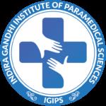 Indira Gandhi Institute of Paramedical Sciences