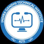 Indira Gandhi Technical Institute