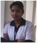 rashmi-singh