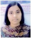 shwetha-yadav