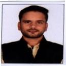 viswadeep